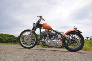 orange-krate_718-098