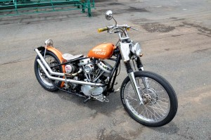 orange-krate_718-139