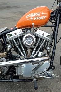 orange-krate_718-293