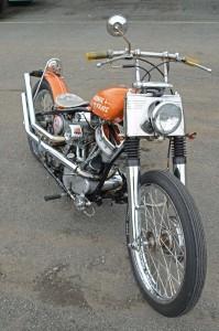 orange-krate_718-298