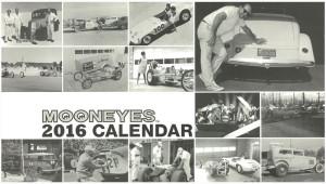 calendar-cover