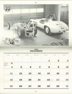 calendar-spread