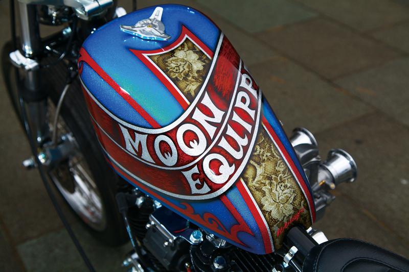 moonspeedster-15